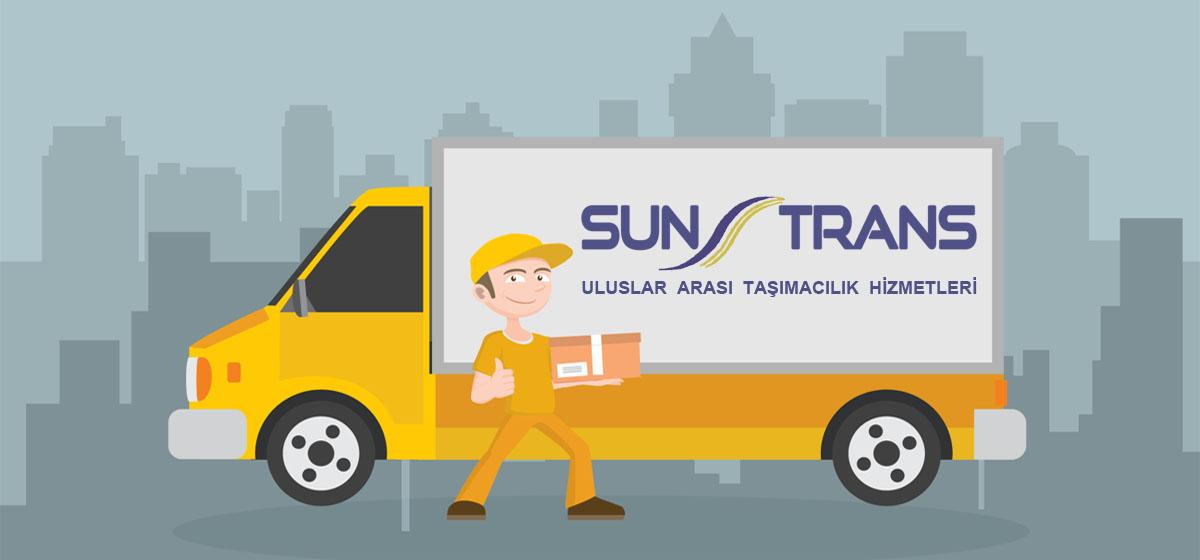 sun-trans-kargo